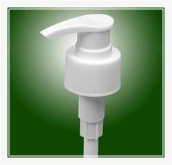 Dispenser Pump