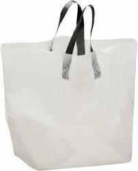 Loop Bags