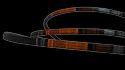 Classical V Belts