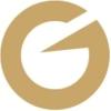 Galaxy Technoforge India Private Limited