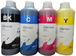 Inktec Ink - E0007