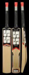 SS R-7 Kashmir Willow Cricket Bats