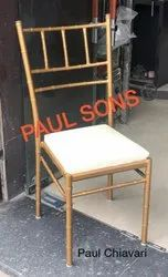 Chiavari Chair-07