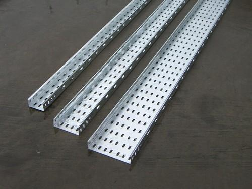 Cable Tray Ladder Cable Tray Wholesaler From Pune