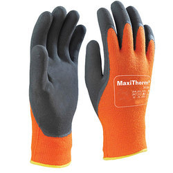 Heat Resistant Glove ATG Maxi Therm 30-201
