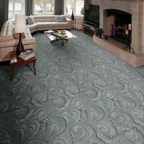 Broadloom Carpets Broadloom Carpet Wholesale Trader From