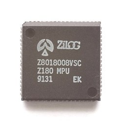Gates & Inverters Integrated Circuits