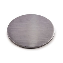 Steel Circles