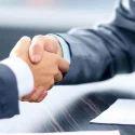 Oman Recruitment Services