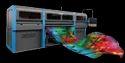 Digital Textile Printing Machines