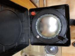 B&C 74.5 Flat Wire Diaphragm