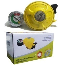 IGT M002 Gas Safety Device