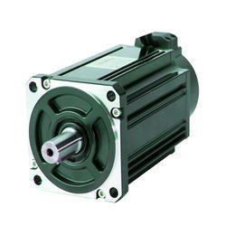 1500 RPM AC Servo Motor