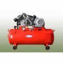 TC200 Air Compressors