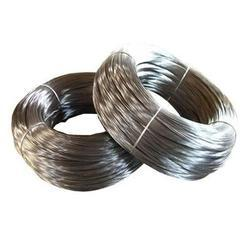 ASTM A368 Gr 305 Wire