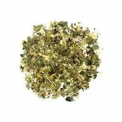 Herbal Tisane Tea