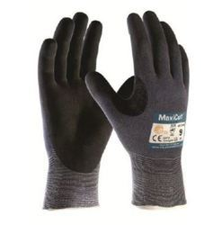 Atg Maxicut Ultra Cut5 Hand Gloves