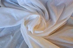 Mulmul Cloth