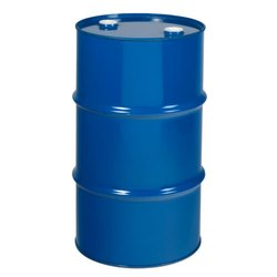 Phosphate Anti Wear Additives