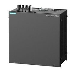 Ruggedcom RS401