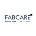 Fabcare Garments & Textile Machinery Pvt. Ltd.