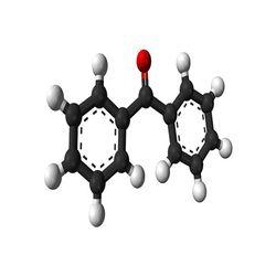 Benzoylbenzene