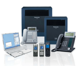 Telecom Products