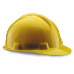 Nap UI 1211 Safety Helmet