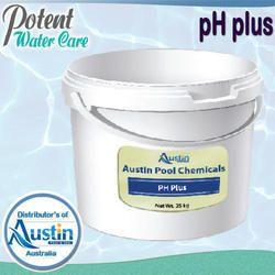 PH Pool Chemical