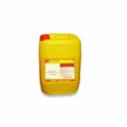 ORG MC 511 Membrane Alka Cleaner