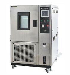 Humidity Oven Instrument