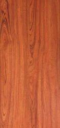 Pergo Classic Teak Laminate Flooring