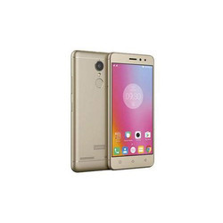 Lenovo K6 Note 4gb