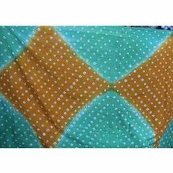 Tie Dye Print Fabrics