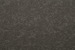 Charcoal Wall Panel CH 8010