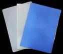 Hawk - I Presentation Folder PP