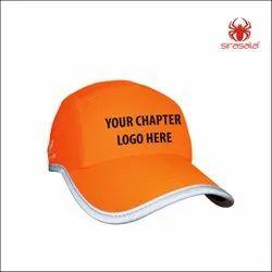 Customize Caps