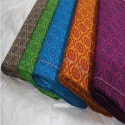 Cotton Kurtis Dress Material