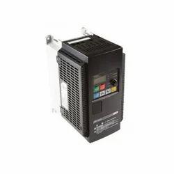 Omron 3G3MX2-AB015-V1 AC Drive Motor