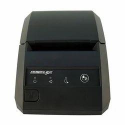 Thermal Receipt Printer - (Posiflex-PP-6800)