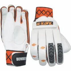 Cricket Bomber Batting Glove