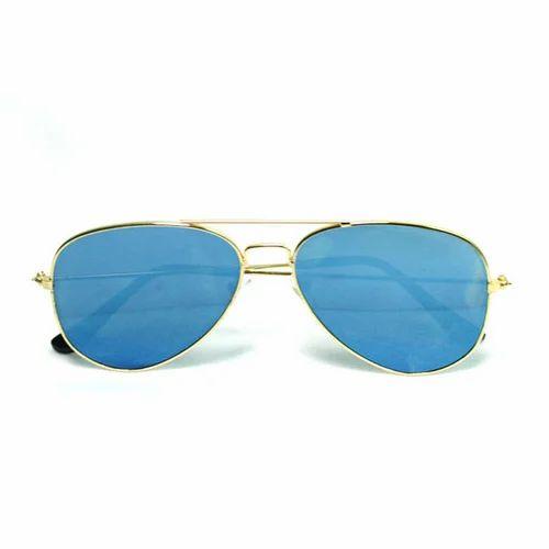 0aee898292 Mercury Sunglasses - Mercury Aviator Sunglasses Wholesale Trader from New  Delhi
