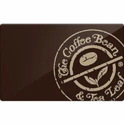 The Coffee Bean and Tea Leaf - E-Gift Card - E-Gift Voucher