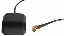 GPS 3dbi Wire Antenna