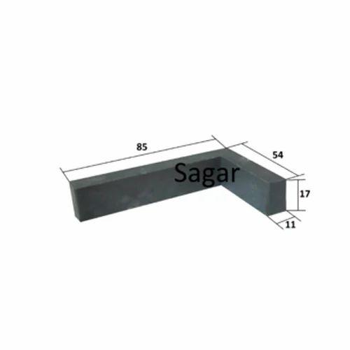 PVC Door Corner Joints - Kitchen Corner Bracket Manufacturer from Surat  sc 1 st  IndiaMART & PVC Door Corner Joints - Kitchen Corner Bracket Manufacturer from ...