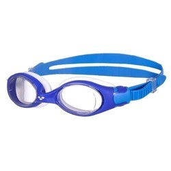Freestyle Goggles