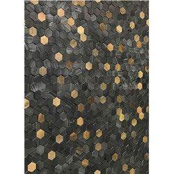 Crystal Spark Granite