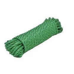 Polyethylene Ropes