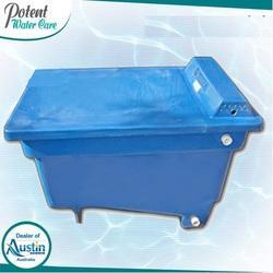 Swimming pool accessories and equipment wholesale for Koi pond pool filter