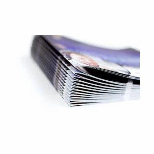 advertising pamphlet advertising folded pamphlet manufacturer from